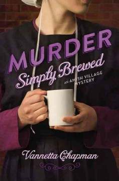 Murder-Simply-Brewed
