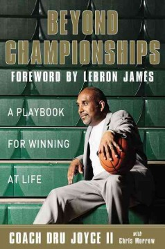 Beyond-championships-:-a-playbook-for-winning-at-life