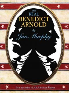 The-real-Benedict-Arnold