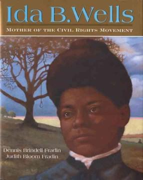 Ida-B.-Wells-:-mother-of-the-civil-rights-movement