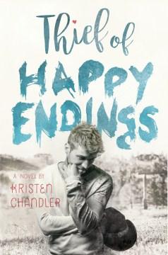 Thief-of-happy-endings