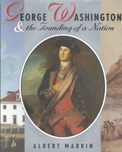 George-Washington-&-the-founding-of-a-nation