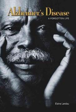 Alzheimer's-disease-:-a-forgotten-life