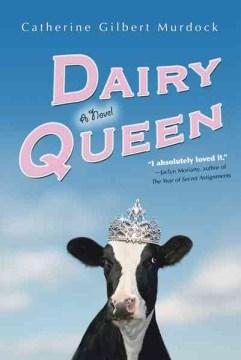 Dairy-queen-:-a-novel