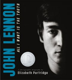 John-Lennon-:-all-I-want-is-the-truth-:-a-biography