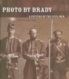 Photo-by-Brady-:-a-picture-of-the-Civil-War