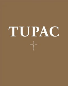 Tupac-:-resurrection,-1971-1996