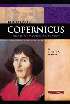 Nicolaus-Copernicus--:-father-of-modern-astronomy