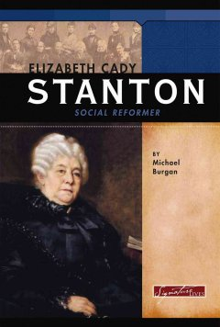 Elizabeth-Cady-Stanton-:-social-reformer