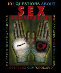 101-questions-about-sex-and-sexuality---:-with-answers-for-the-curious,-cautious,-and-confused