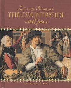 Life-in-the-Renaissance:-The-Countryside