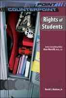 Rights-of-students