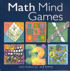 Math-mind-games