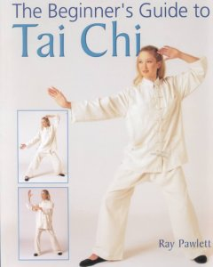 The-beginner's-guide-to-tai-chi
