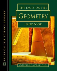 Facts-on-file-geometry-handbook