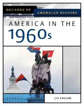 America-in-the-1960s