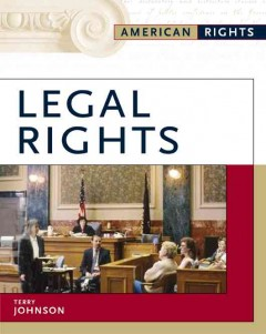 Legal-rights