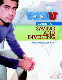 Real-U-guide-to-saving-and-investing