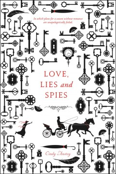 Love,-lies-and-spies