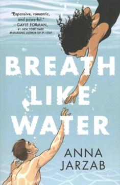 Breath-like-water