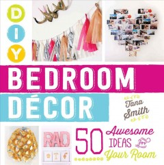 DIY-bedroom-décor-:-50-awesome-ideas-for-your-room