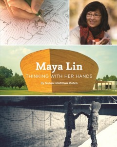 Maya-Lin-:-thinking-with-her-hands