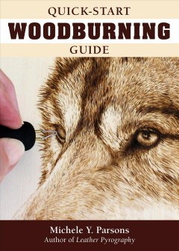 Quick-start-woodburning-guide