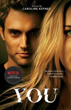You-:-a-novel