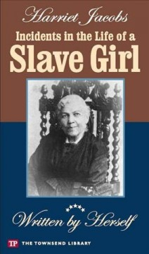 Incidents-in-the-life-of-a-slave-girl-:-written-by-herself