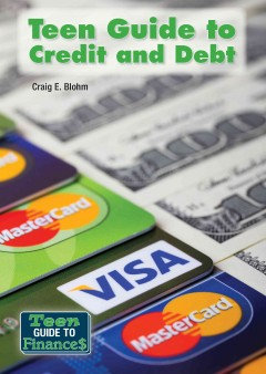 Teen-guide-to-credit-and-debt