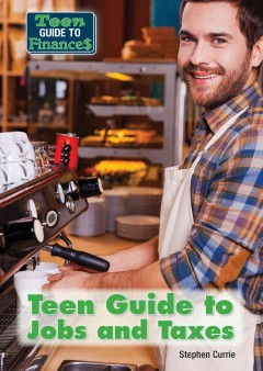 Teen-guide-to-jobs-and-taxes