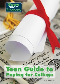Teen-guide-to-paying-for-college