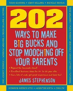 202-ways-not-to-mooch-off-your-parents