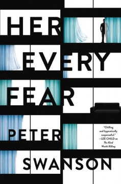 Her-every-fear-:-a-novel