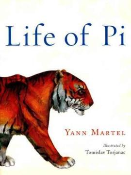 Life-of-Pi-:-a-novel