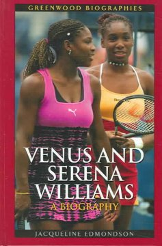 Venus-and-Serena-Williams-:-a-biography
