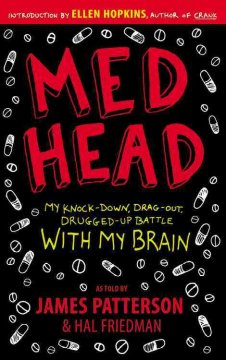 Med-head-:-my-knock-down,-drag-out,-drugged-up-battle-with-my-brain