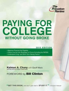 Paying-for-college-without-going-broke.