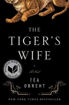 The-tiger's-wife-:-a-novel
