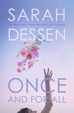 Once-and-for-all-:-a-novel