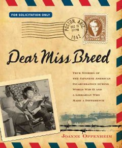 Dear-Miss-Breed