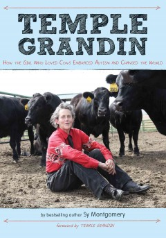 Temple-Grandin-:-how-the-girl-who-loved-cows-embraced-autism-and-changed-the-world