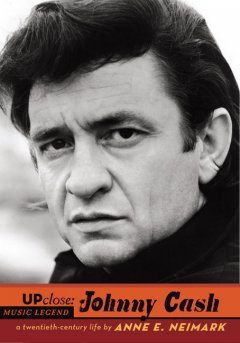 Up-close-:-Johnny-Cash-:-a-twentieth-century-life
