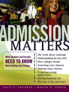 Admission-matters-:-what-students-and-parents-need-to-know-about-getting-into-college