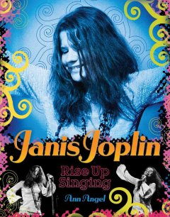 Janis-Joplin-:-rise-up-singing