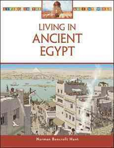 Living-in-ancient-Egypt