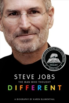 Steve-Jobs-:-the-man-who-thought-different-:-a-biography