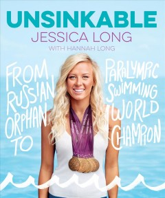 Unsinkable-:-from-russian-orphan-to-paralympic-swimming-world-champion