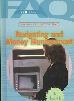 Frequently-asked-questions-about-budgeting-and-money-management