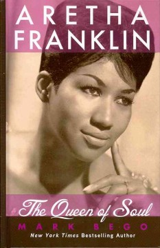 Aretha-Franklin-:-the-queen-of-soul